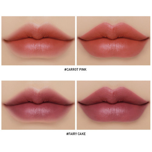 3CE Cloud Lip Tint