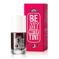 Be My Water Tint