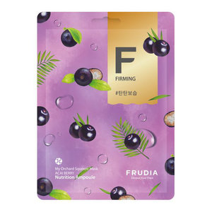 Frudia My Orchard Squeeze Mask Acai Berry