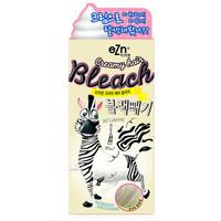 Creamy Hair Bleach