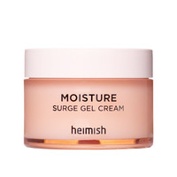Moisture Surge Gel Cream