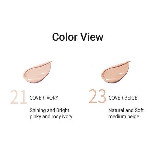 Heimish Velvet Cover Cushion