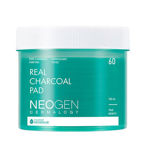 Neogen Real Charcoal Pad