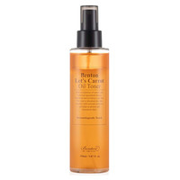 Let`s Carrot Oil Toner 150ml