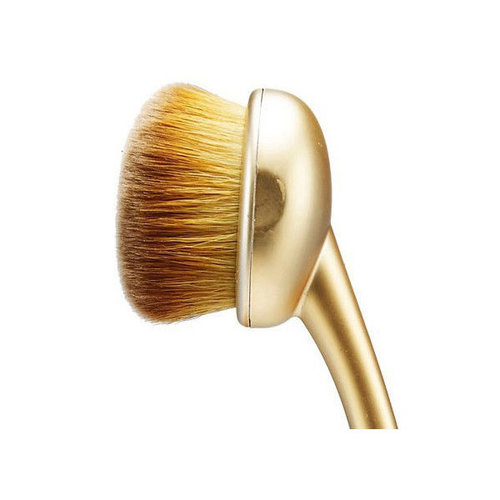 Etude House My Beauty Tool Secret Brush 121 Perfect grain