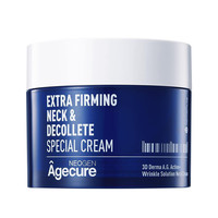 Neogen Agecure Extra Firming Neck & Decollete Special Cream