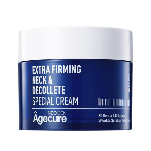 Neogen Neogen Agecure Extra Firming Neck & Decollete Special Cream