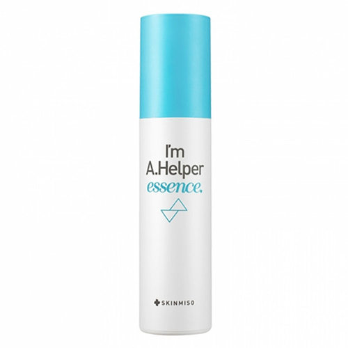 Skinmiso I'm A. Helper Essence