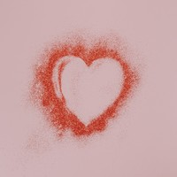 How K-beauty made me love my skin