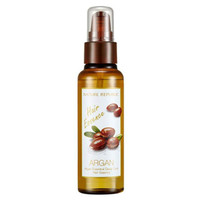 Argan Essential Deep Care Hair Essence