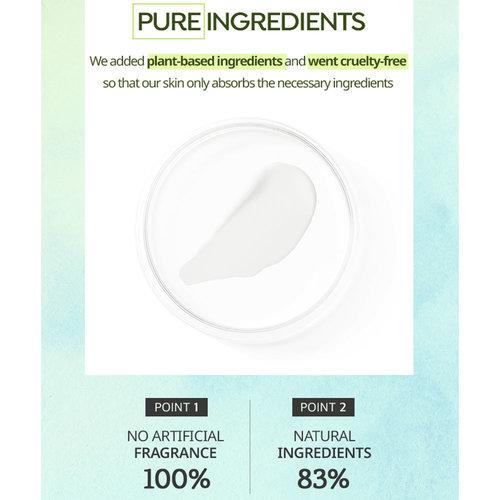 A'pieu Pure Pine Bud Moisture Calming Cream