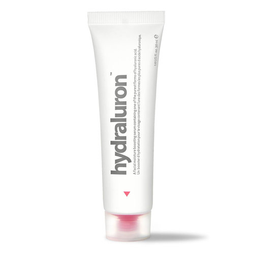 Indeed Labs Hydraluron Moisture Serum