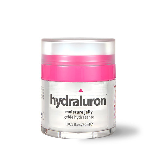 Indeed Labs Hydraluron Jelly