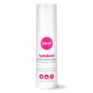 Indeed Labs Hydraluron Moisturizer
