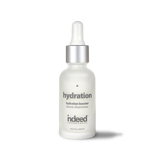 Indeed Labs Hydration Booster