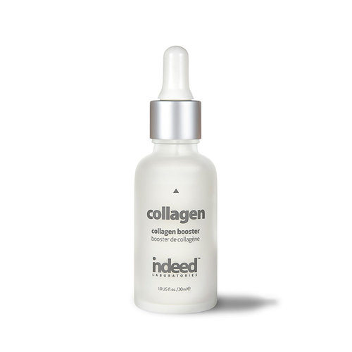 Indeed Labs Collagen Booster