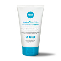 10balm™ Body Lotion