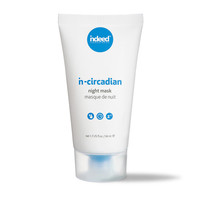 Indeed Labs Incircadian Night Mask