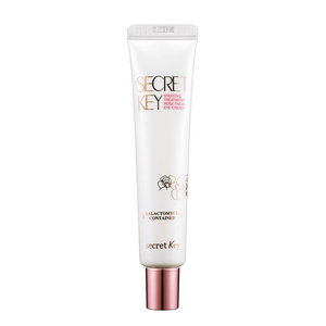 Secret Key Starting Treatment Rose Facial Eye Cream