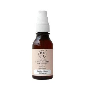Barr Cosmetics Centella Calming Gel Essence