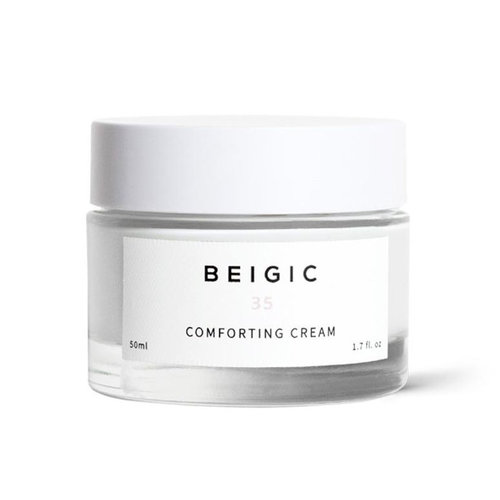 Beigic Comforting Cream