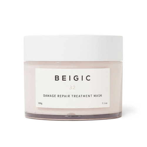 Beigic Damage Repair Treatment Mask