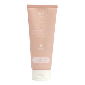 Barr Cosmetics Centella Calming Gel Cleanser