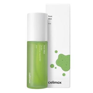 Celimax Noni Energy Ampoule Mist