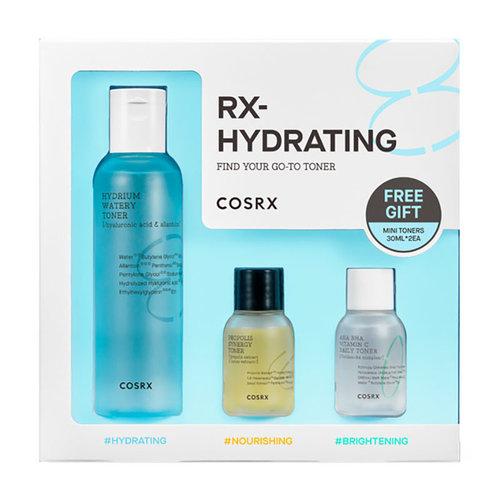 COSRX RX-Hydrating