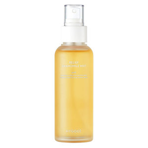HYGGEE Relief Chamomile Mist
