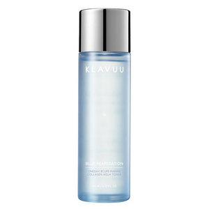 Klavuu Blue Pearlsation One Day 8cups Marine Collagen Aqua Toner