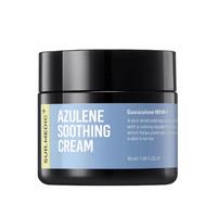 Azulene Soothing Cream