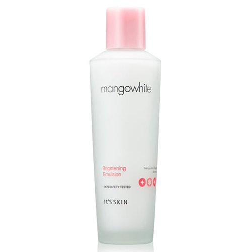 It's Skin Mangowhite Brightening Emulsion