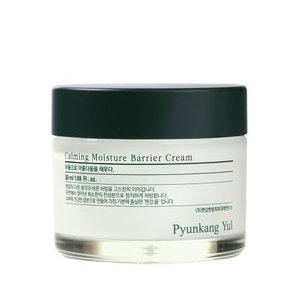 Pyunkang Yul Calming Moisture Barrier Cream