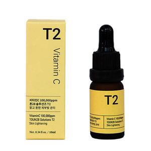 Toun28 T2 Vitamin C