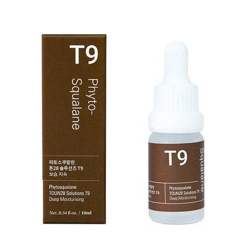Toun28 T9 Phyto-Squalane
