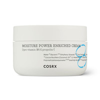 Hydrium Moisture Power Enriched Cream