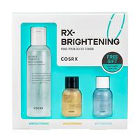 RX-Brightening