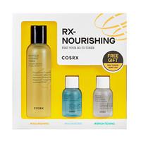 RX-Nourishing