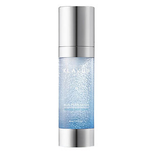 Klavuu Blue Pearlsation Marine Drop Serum