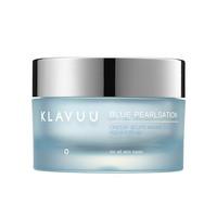 Blue Pearlsation One Day 8cups Marine Collagen Aqua Cream