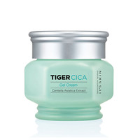 Tiger Cica Gel Cream