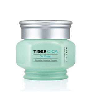 It's Skin Tiger Cica Gel Cream