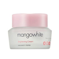 Mangowhite Brightening Cream