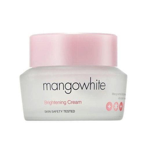 It's Skin Mangowhite Brightening Cream