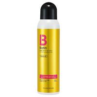 Biotin Damage Care Dry Shampoo