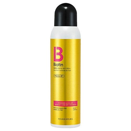Holika Holika Biotin Damage Care Dry Shampoo