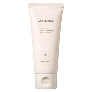 Aromatica Comforting Calendula Decoction Intensive Cream