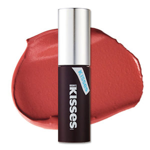 Etude House Hershey's Kisses Choco Mousse Tint