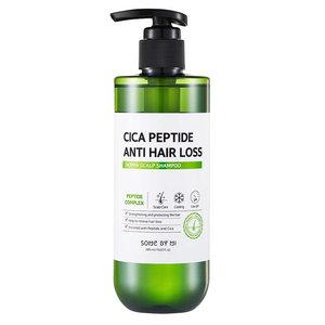 Some By Mi Cica Peptide Anti Hair Loss Derma Scalp Shampoo
